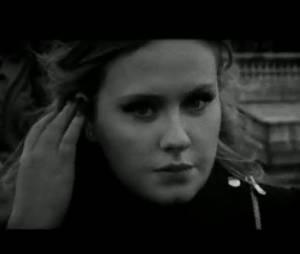 Pour un vol réussi, écoutez Adele