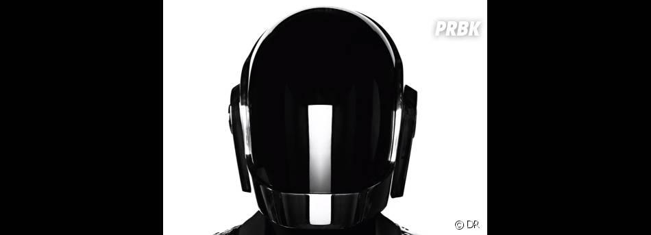 Daft Punk va-t-il battre Oasis ?