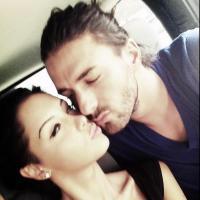 Nabilla et Thomas (Les Anges 5) séparés ? Nouvelles rumeurs de rupture à cause de Twitter