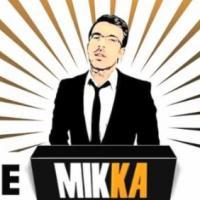 Le Break de Mikka #2 : Quand t'es en soirée