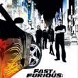 Fast and Furious 7 retournera à Tokyo