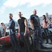 Fast and Furious 7 : Vin Diesel et sa bande en marche arrière ?