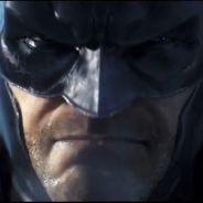 Batman Arkham Origins : trailer ahurissant et explosif, Batou massacre Deathstroke