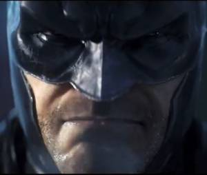 Le premier trailer de Batman Arkham Origins
