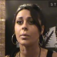 Shanna et Thibault (Les Marseillais à Cancun) : un couple pourri par la jalousie