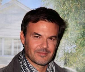 François Ozon crée un bad buzz au festival de Cannes 2013