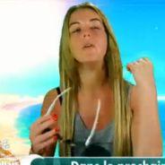 Les Marseillais à Cancun : Julia défigurée par un piment, Kelly et Antonin s'embrassent (résumé)
