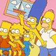 Les Simpson vont avoir leur parc à thème