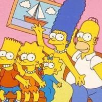 Les Simpson : Homer et sa ville de Springfield auront leur parc d'attractions