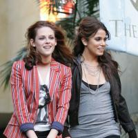 Kristen Stewart, Blake Lively, Paris Hilton... : Des amitiés durables ou chaotiques entre stars