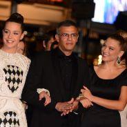 """Palme d'Or Cannes 2013 : La vie d'Adèle, grand favori malgré la polémique du """"tournage écoeurant"""""""