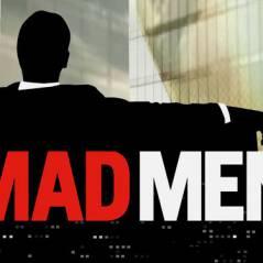 Mad Men saison 6 : Stephen King tacle la série