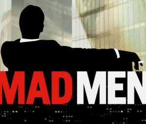 Mad Men vient de se faire clasher