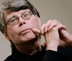 Stephen King préfère The Americans