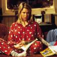 Bridget Jones 3 s'intitulera Mad About The Boy
