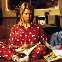 Bridget Jones 3 : le titre du livre enfin dévoilé, le film en approche ?