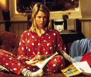 Bridget Jones 3 s'intitulera Mad About The Boy