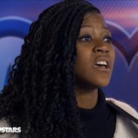 Popstars 2013 : Morgane, Loubna et Sindy, les trois coups de coeur de la rédac'