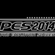 """PES 2014 : bande-annonce très """"classique"""" pour le concurrent de FIFA 14"""