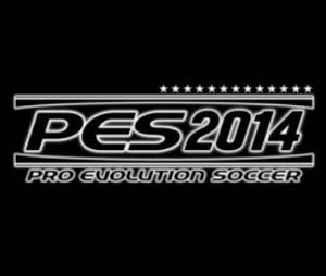 La première bande-annonce teaser de PES 2014