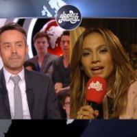 Jennifer Lopez : le mariage pour tous ? La question qui fâche
