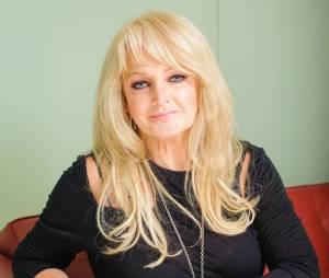 Bonnie Tyler accuse le concours de l'Eurovision de tricherie
