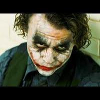 The Dark Knight : des extraits du journal intime de Heath Ledger dévoilés