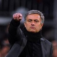 José Mourinho à Chelsea : officiellement de retour après les sifflets à Madrid
