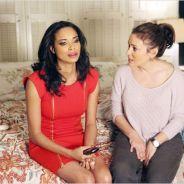 Mistresses saison 1 : Alyssa Milano de retour en maîtresse sexy sur ABC (SPOILER)
