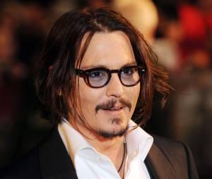 Johnny Depp, son retour dans Alice au Pays des Merveilles 2 quasi-sûr
