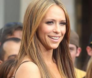 Jennifer Love Hewitt a-t-elle trouvé le bon ?