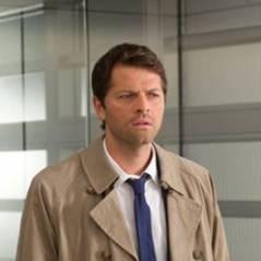 """Supernatural saison 9 : une série """"misogyne"""" d'après l'acteur Misha Collins"""
