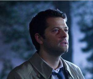 Supernatural saison 9 : Misha Collins aimerait que les femmes soient plus présentes