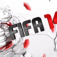 FIFA 14 : trailer de gameplay et nos impressions, crampons aux pieds
