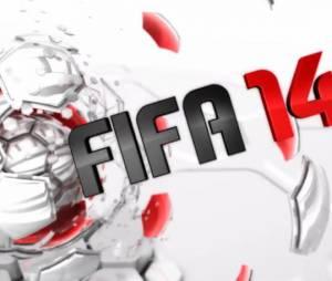 Le premier trailer de gameplay de FIFA 14