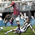 FIFA 14 sortira sur PC, Xbox 360 et PS3 le 27 septembre 2013