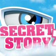 Secret Story : retour sur les pires secrets... avant la saison 7