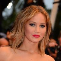 Jennifer Lawrence s'improvise productrice pour son prochain film