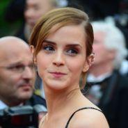 Emma Watson : du pole dance aux bancs de la fac