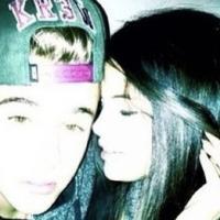"""Selena Gomez et Justin Bieber : nouvelle rupture ?  """"C'est fini pour de bon"""""""