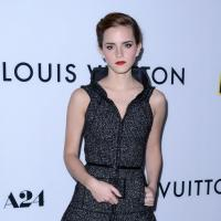 Emma Watson, Jessica Alba, Rita Ora : top/flop fashion de la semaine