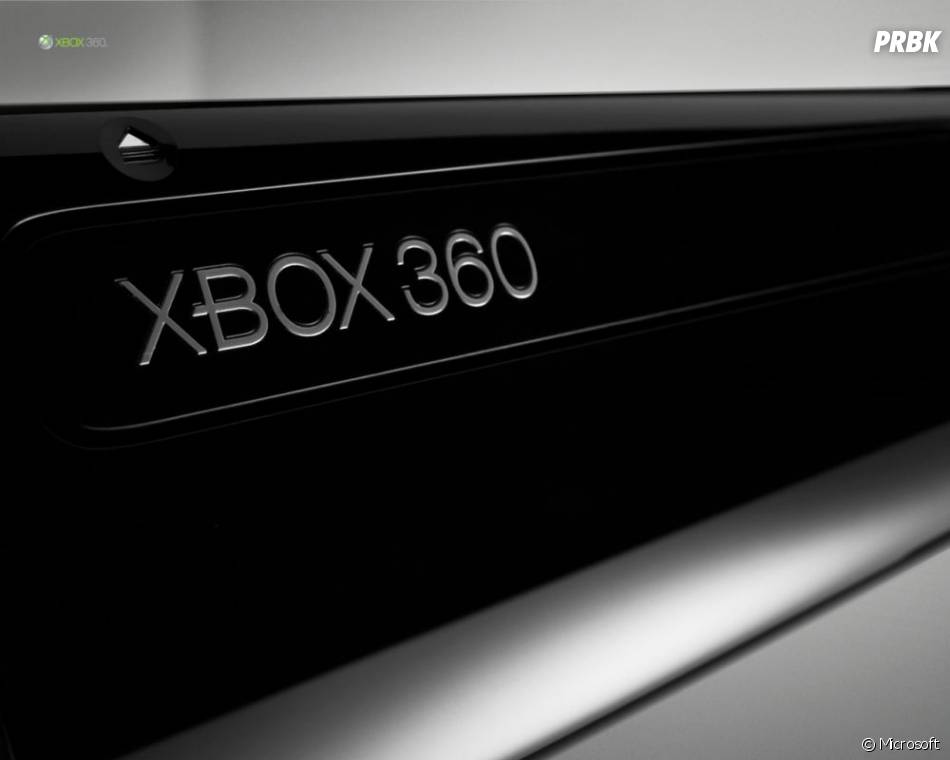 20 jeux seront présentés par Microsoft à l'E3 2013