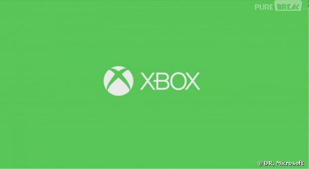 Microsoft dévoilera 20 jeux sur Xbox One et Xbox 360 durant l'E3 2013