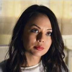 "Pretty Little Liars saison 4 : Mona, nouvelle ""grande cible de A"" (SPOILER)"