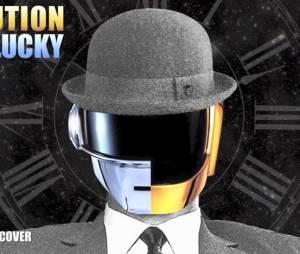 Daft Punk : Get Lucky, la reprise de PV Nova qui nous fait voyager dans le temps