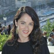 """Robin Tunney (Mentalist): """"Il y a déjà une histoire d'amour entre Jane et Lisbon"""""""