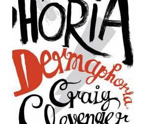 Joseph Morgan jouera dans l'adaptation de Dermaphoria