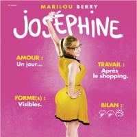 Joséphine : de la bande-dessinée au cinéma