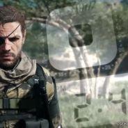 Metal Gear Solid V - the Phantom Pain : un trailer hallucinant de 9 minutes dévoilé à l'E3