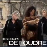 L'Amour est dans le pré 2013 : premières images avant le coup d'envoi de la saison 8
